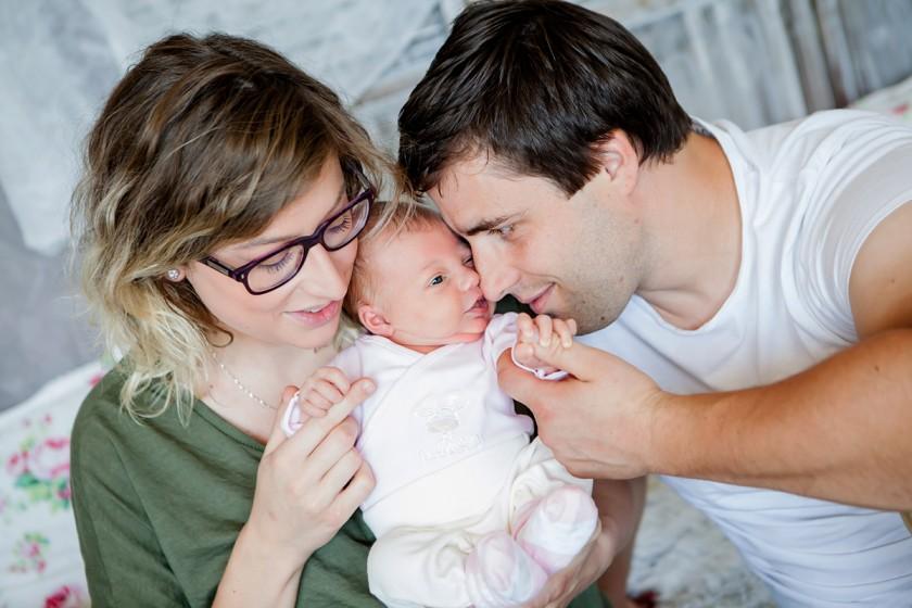 Fotografie _MG_1969.jpg v galerii Novorozenci od fotografky Eriky Matějkové