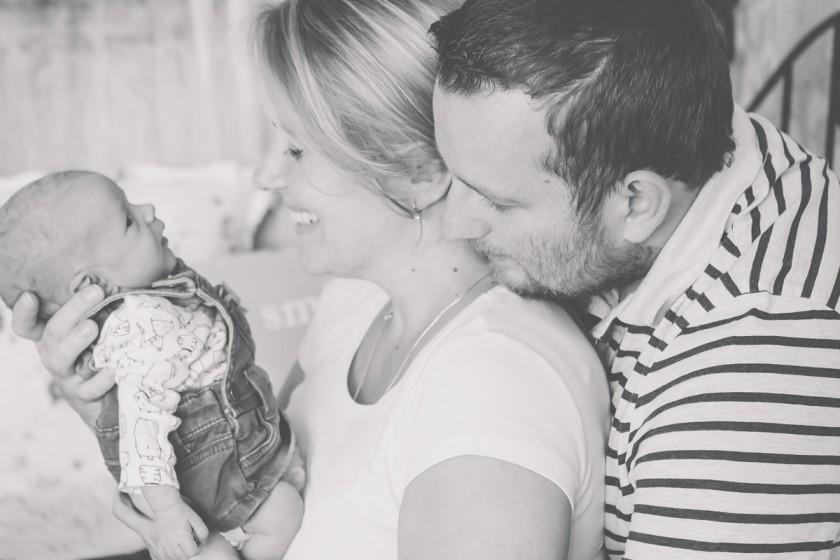 Fotografie _MG_4056-3.jpg v galerii Novorozenci od fotografky Eriky Matějkové