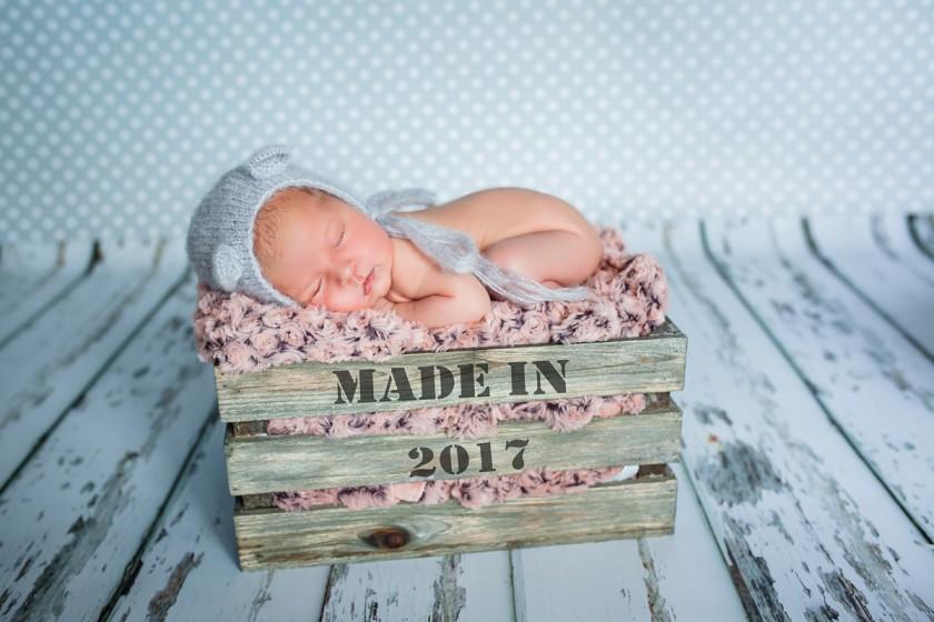 Fotografie _MG_6690a.jpg v galerii Novorozenci od fotografky Eriky Matějkové