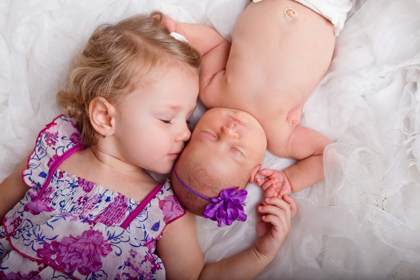 Fotografie _MG_6824.jpg v galerii Novorozenci od fotografky Eriky Matějkové