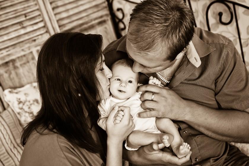 Fotografie _MG_7383-2.jpg v galerii Novorozenci od fotografky Eriky Matějkové