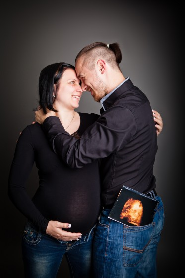 Fotografie IMG_5224.jpg v galerii Těhotenské od fotografky Eriky Matějkové
