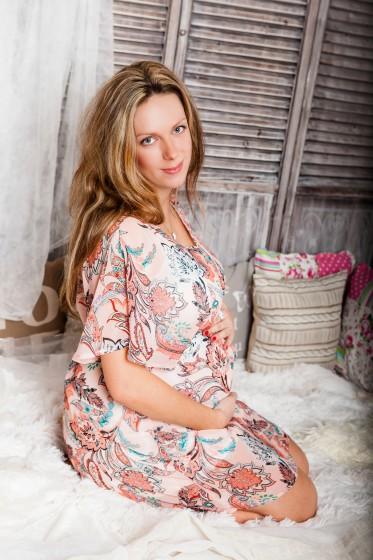 Fotografie IMG_8172.jpg v galerii Těhotenské od fotografky Eriky Matějkové