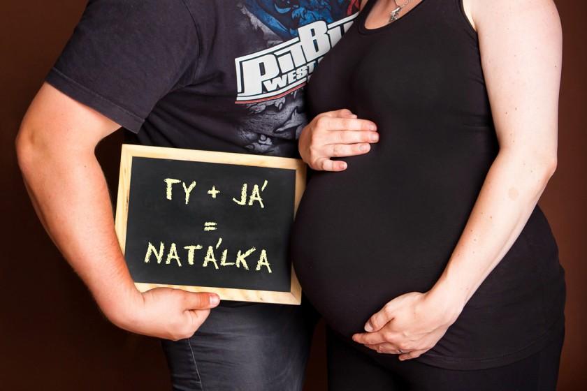 Fotografie IMG_9994-tyja-3.jpg v galerii Těhotenské od fotografky Eriky Matějkové