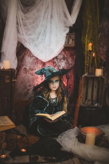 Fotografie _MG_1084www.jpg v galerii Čarofocení od fotografky Eriky Matějkové