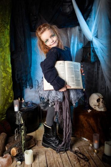 Fotografie IMG_0217.jpg v galerii Čarofocení od fotografky Eriky Matějkové