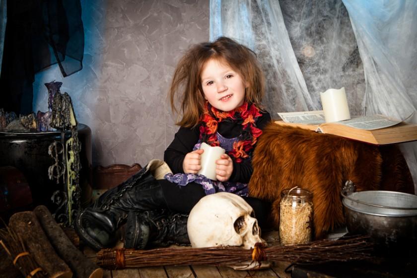 Fotografie IMG_6665.jpg v galerii Čarofocení od fotografky Eriky Matějkové