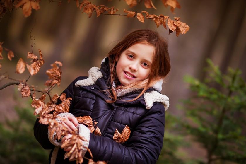 Fotografie IMG_0737.jpg v galerii Exteriér od fotografky Eriky Matějkové