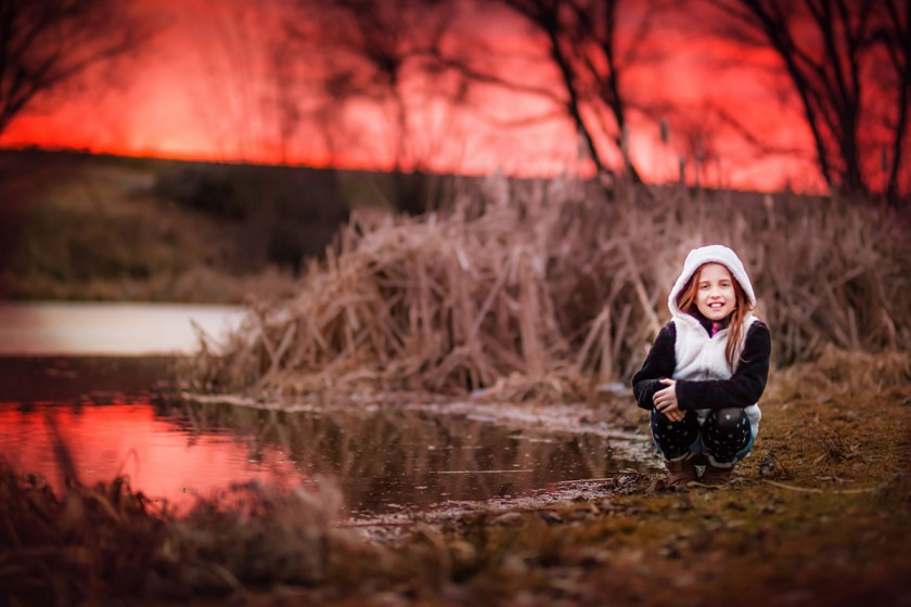 Fotografie IMG_0817a.jpg v galerii Exteriér od fotografky Eriky Matějkové