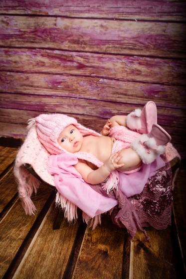 Fotografie IMG_7605.jpg v galerii Miminka od fotografky Eriky Matějkové