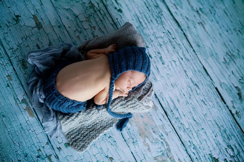 Fotografie _MG_9892.jpg v galerii Novorozenci od fotografky Eriky Matějkové