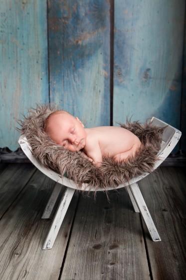 Fotografie IMG_4361.jpg v galerii Novorozenci od fotografky Eriky Matějkové
