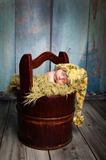 Fotografie IMG_4417.jpg v galerii Novorozenci od fotografky Eriky Matějkové