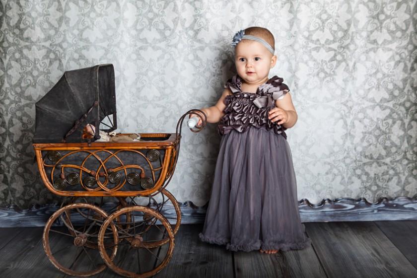 Fotografie IMG_4888.jpg v galerii Batolata od fotografky Eriky Matějkové