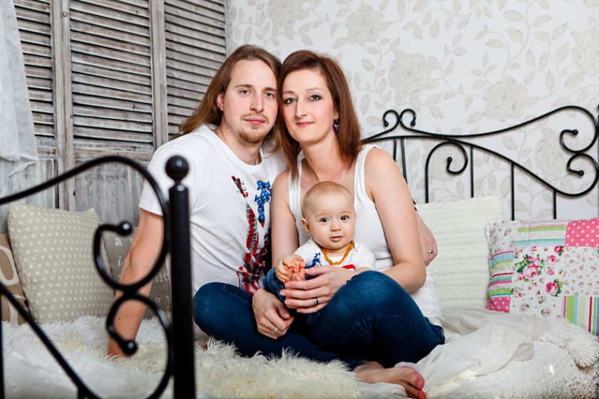 Fotografie IMG_6727.jpg v galerii Batolata od fotografky Eriky Matějkové
