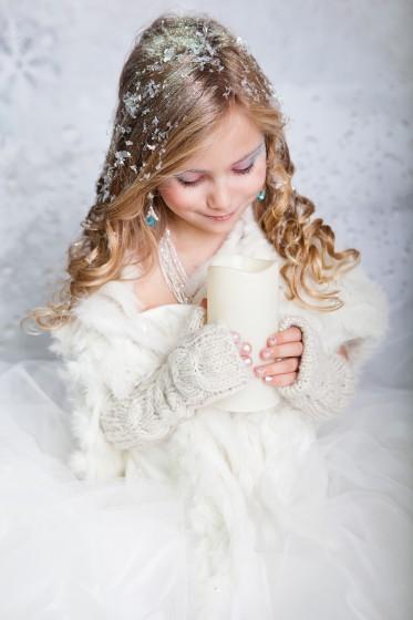 Fotografie _MG_2135.jpg v galerii Zimní královny od fotografky Eriky Matějkové