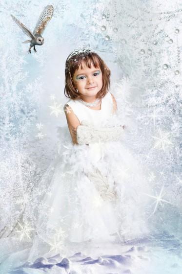 Fotografie _MG_2524zk.jpg v galerii Zimní královny od fotografky Eriky Matějkové