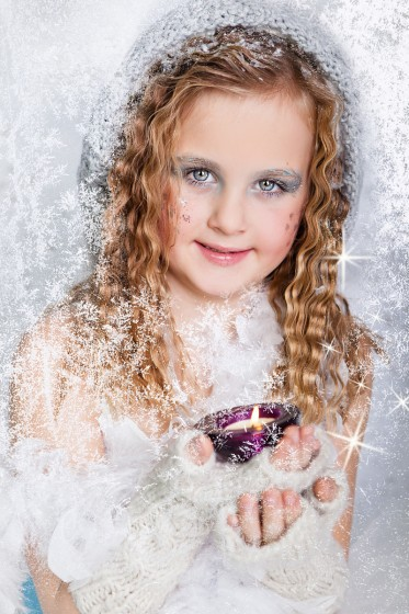 Fotografie _MG_3002zk.jpg v galerii Zimní královny od fotografky Eriky Matějkové