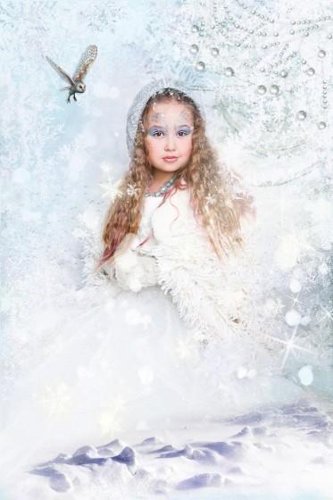 Fotografie _MG_3095zk.jpg v galerii Zimní královny od fotografky Eriky Matějkové