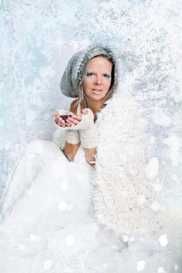 Fotografie _MG_3197zk.jpg v galerii Zimní královny od fotografky Eriky Matějkové