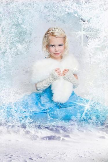 Fotografie _MG_3233zk.jpg v galerii Zimní královny od fotografky Eriky Matějkové