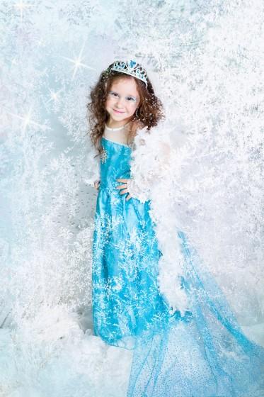 Fotografie _MG_3394a.jpg v galerii Zimní královny od fotografky Eriky Matějkové