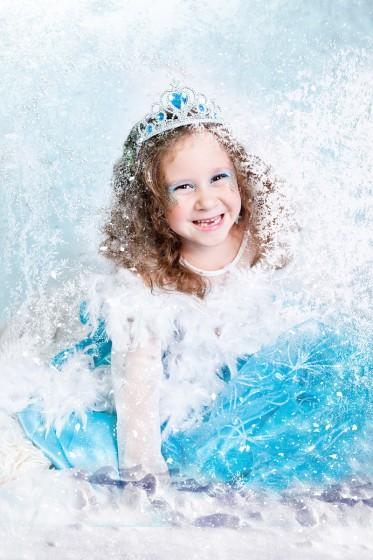 Fotografie _MG_3410a.jpg v galerii Zimní královny od fotografky Eriky Matějkové