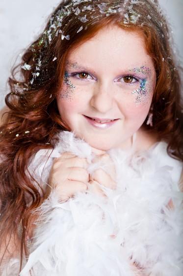 Fotografie _MG_3491.jpg v galerii Zimní královny od fotografky Eriky Matějkové