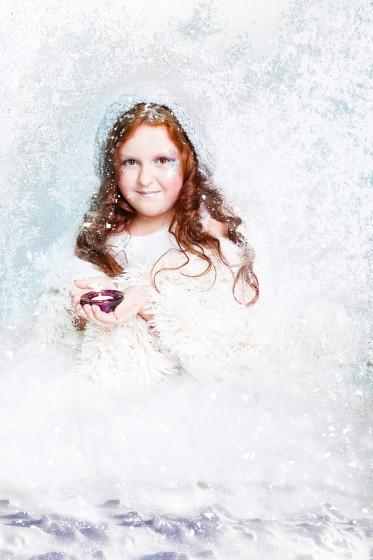 Fotografie _MG_3576a.jpg v galerii Zimní královny od fotografky Eriky Matějkové