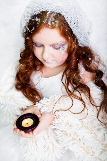 Fotografie _MG_3580.jpg v galerii Zimní královny od fotografky Eriky Matějkové