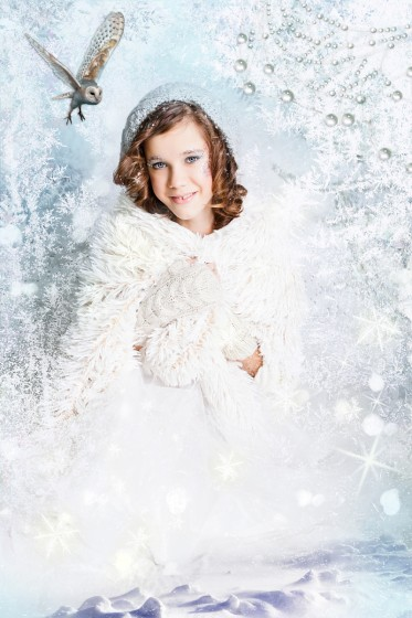 Fotografie _MG_3742zk.jpg v galerii Zimní královny od fotografky Eriky Matějkové