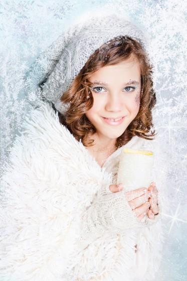 Fotografie _MG_3753zk.jpg v galerii Zimní královny od fotografky Eriky Matějkové
