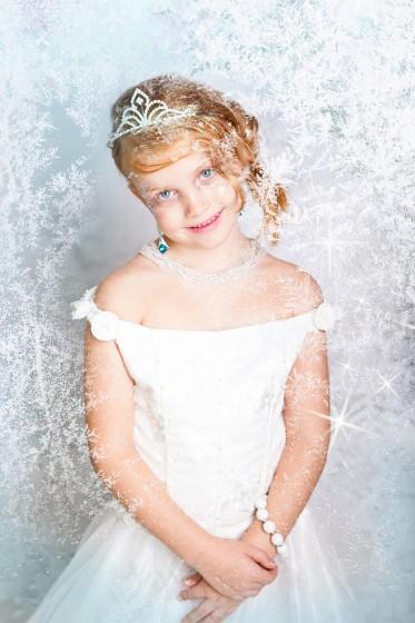 Fotografie _MG_4634a.jpg v galerii Zimní královny od fotografky Eriky Matějkové
