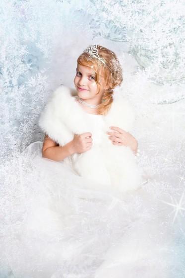 Fotografie _MG_4676-a.jpg v galerii Zimní královny od fotografky Eriky Matějkové