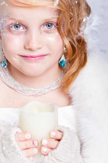 Fotografie _MG_4752.jpg v galerii Zimní královny od fotografky Eriky Matějkové