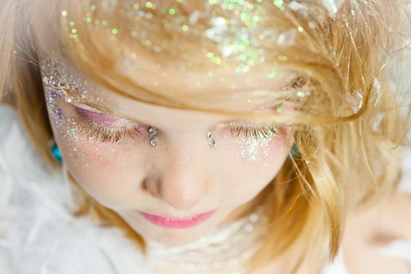 Fotografie _MG_4912.jpg v galerii Zimní královny od fotografky Eriky Matějkové