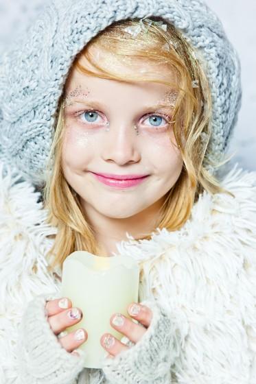 Fotografie _MG_4939.jpg v galerii Zimní královny od fotografky Eriky Matějkové