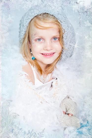 Fotografie _MG_5046a.jpg v galerii Zimní královny od fotografky Eriky Matějkové