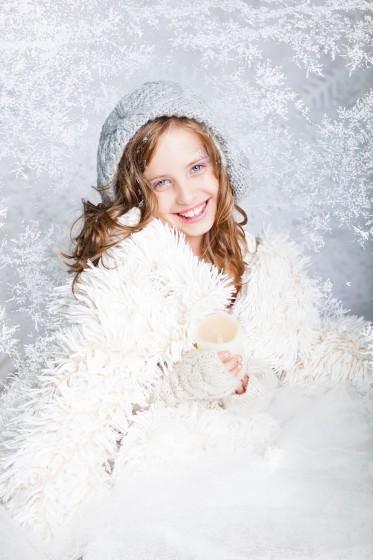 Fotografie _MG_5436-2.jpg v galerii Zimní královny od fotografky Eriky Matějkové