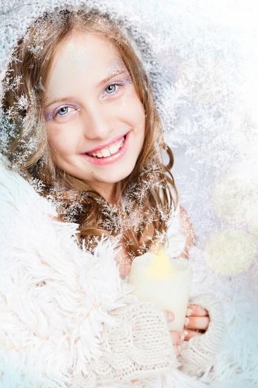 Fotografie _MG_5476-2.jpg v galerii Zimní královny od fotografky Eriky Matějkové