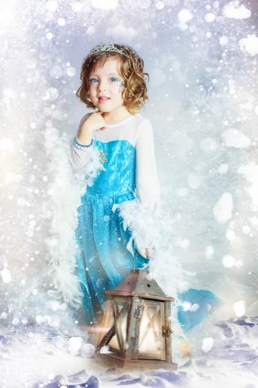 Fotografie _MG_0487zk2-2.jpg v galerii Zimní královny od fotografky Eriky Matějkové