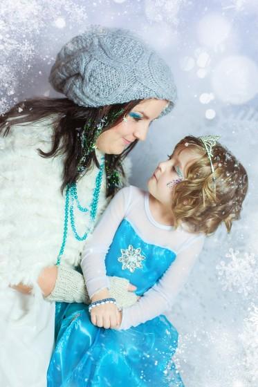 Fotografie _MG_0526zk-2.jpg v galerii Zimní královny od fotografky Eriky Matějkové