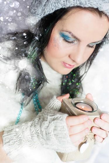 Fotografie _MG_0597zk-2.jpg v galerii Zimní královny od fotografky Eriky Matějkové