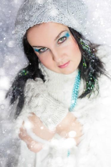 Fotografie _MG_0636zk-4.jpg v galerii Zimní královny od fotografky Eriky Matějkové