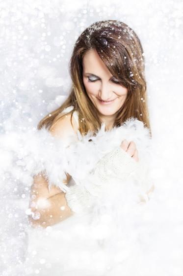 Fotografie _MG_1349zk.jpg v galerii Zimní královny od fotografky Eriky Matějkové