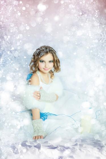 Fotografie _MG_2191zk.jpg v galerii Zimní královny od fotografky Eriky Matějkové