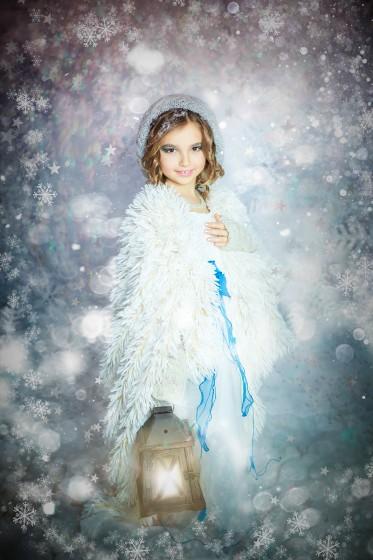 Fotografie _MG_2260zk-2.jpg v galerii Zimní královny od fotografky Eriky Matějkové