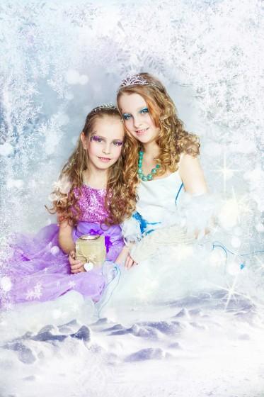 Fotografie _MG_2396zk.jpg v galerii Zimní královny od fotografky Eriky Matějkové