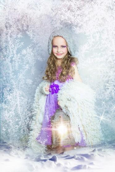 Fotografie _MG_2585zk.jpg v galerii Zimní královny od fotografky Eriky Matějkové