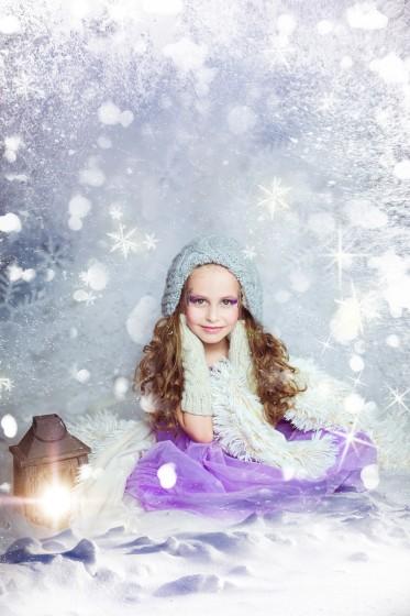 Fotografie _MG_2662zk.jpg v galerii Zimní královny od fotografky Eriky Matějkové